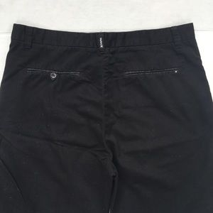 "Hurley Shorts - NWOT Hurley > Midnight Black 21"" Shorts > 34"